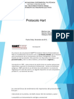 Protocolo de Hart