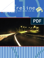 Transport and Main Roads Department Queensland Centreline Magazine Volume 30 Number 2
