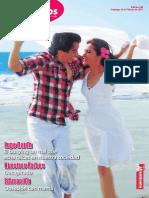 Revista Konceptos 168.pdf