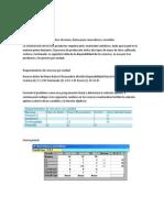 problema de dual simplex.pdf