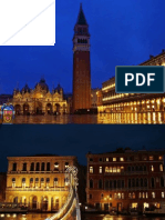 Venise_la_nuit_ghs