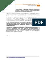 Manual Contab Costos II - 01