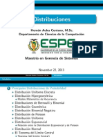 DISTRIBUCIONES00.pdf