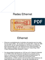 02 Ethernet Inegas