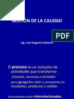 Cal3_Gestión de procesos