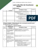 26443401-Actividades-para-2do-medio-ano-2008.pdf