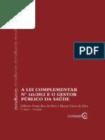 Publicacao Juridica Cosemsrj Baixa[1]