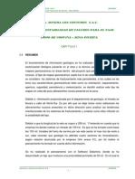 ESTUDIO DE ESTABILIDAD DE TALUDES.pdf