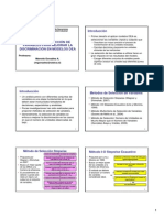 02_Metodos_de_Seleccion_de_Variables.pdf