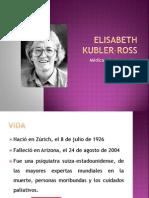 Elisabeth--Kubler-Ross.pptx