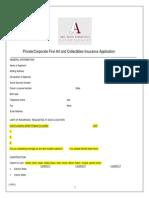 Fine Arts - Applications - Ard-knox_personal_art_application1.2