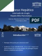 Absceso Hepático Final.pdf