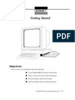 Computer-Based Modeling for Design and Analysis with MSC.PATRAN.pdf