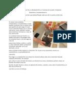 clasificacion acabados.docx