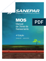 Mos 4ed v00 Completo (1)