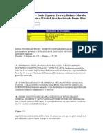 107DPR250_Sonia_Figueroa_Ferrer_y_Roberto_Morales_Moral.doc