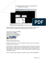 50914471 Para Sacar Cant Ida Des de Obra AutoCAD