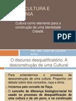 Etnia, Cultura e Cidadania.pptx