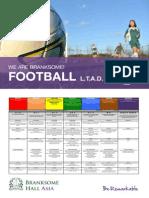 ltad football poster