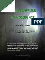sÚrah Al-kahf and the Modern Age