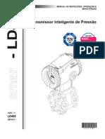 LD400MP