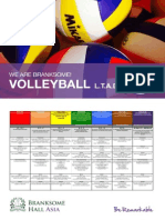 ltad volleyball poster  2