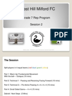 fhm grade 7 rep program session 2