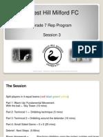 fhm grade 7 rep program session 3
