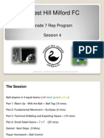 fhm grade 7 rep program session 4
