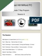 fhm grade 7 rep program session 6