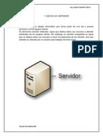 tipos-de-servidores.pdf