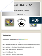 fhm grade 7 rep program session 7