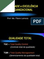 Qualidade Total Fla20 (1)