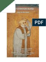 150 cuentos sufís - Y. Rumi