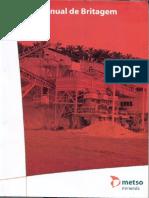 Manual de Britagem-Mineração.pdf