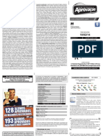 Folder STV PF Ag Pol Federal Extentiva 2