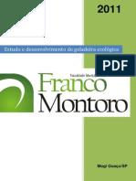 geladeira_ecologica.pdf