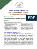 Estudio-Biblico-Romanos-12-N2-3F