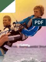 2008 sail laser brochure reduced