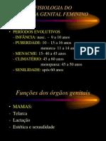 Fisiologia Nara (1)