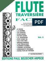 Flute Songbook2