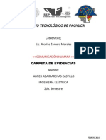 comunicacion humana.docx