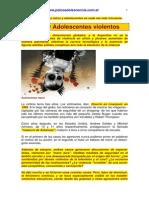 violenciaes3