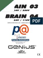 Brain03-04