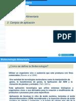 Sessio1-Biotecnologia Alimentaria