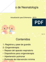 ACTUALIZACION ENFERMERIA.ppt  2