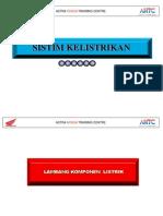 REVISI_LISTRIK