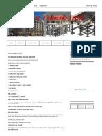Soefware Teknik Sipil_ 10 Langkah Utama Analisa Sap 2000