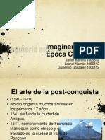 Imagineria(Colonia)