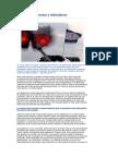 Israel tiene derecho a defenderse.pdf